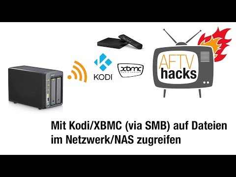 mit-kodi/xbmc-(via-smb)-auf-dateien-im-netzwerk/nas-zugreifen---anleitung-deutsch