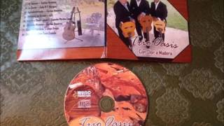 Video Trio Oasis  Vuelve a Casa , autor Tony Cepeda download MP3, 3GP, MP4, WEBM, AVI, FLV Juli 2018