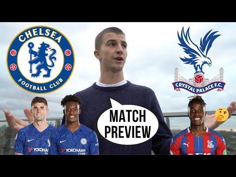 Chelsea Fc Fixture