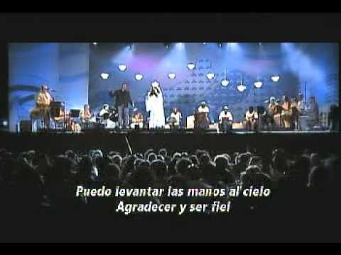 Deixa a vida vai levar-Beth Carvalho Diogo Nogueira subtitulado al Español