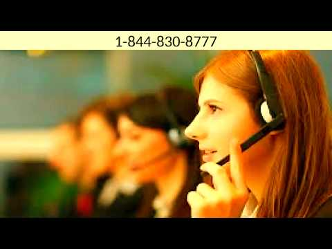 dating customer service phone number