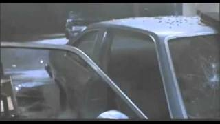 Der Terminator - The Terminator (1984) - Trailer German