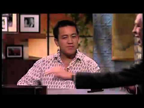 Pictures Of You - Anh Do