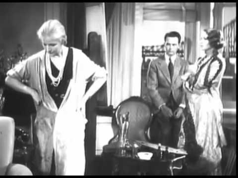 The Animal Kingdom Full Movie Comedy 1932