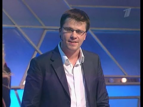 КВН Летний Кубок 2017 в Астане - Смотреть онлайн в HD