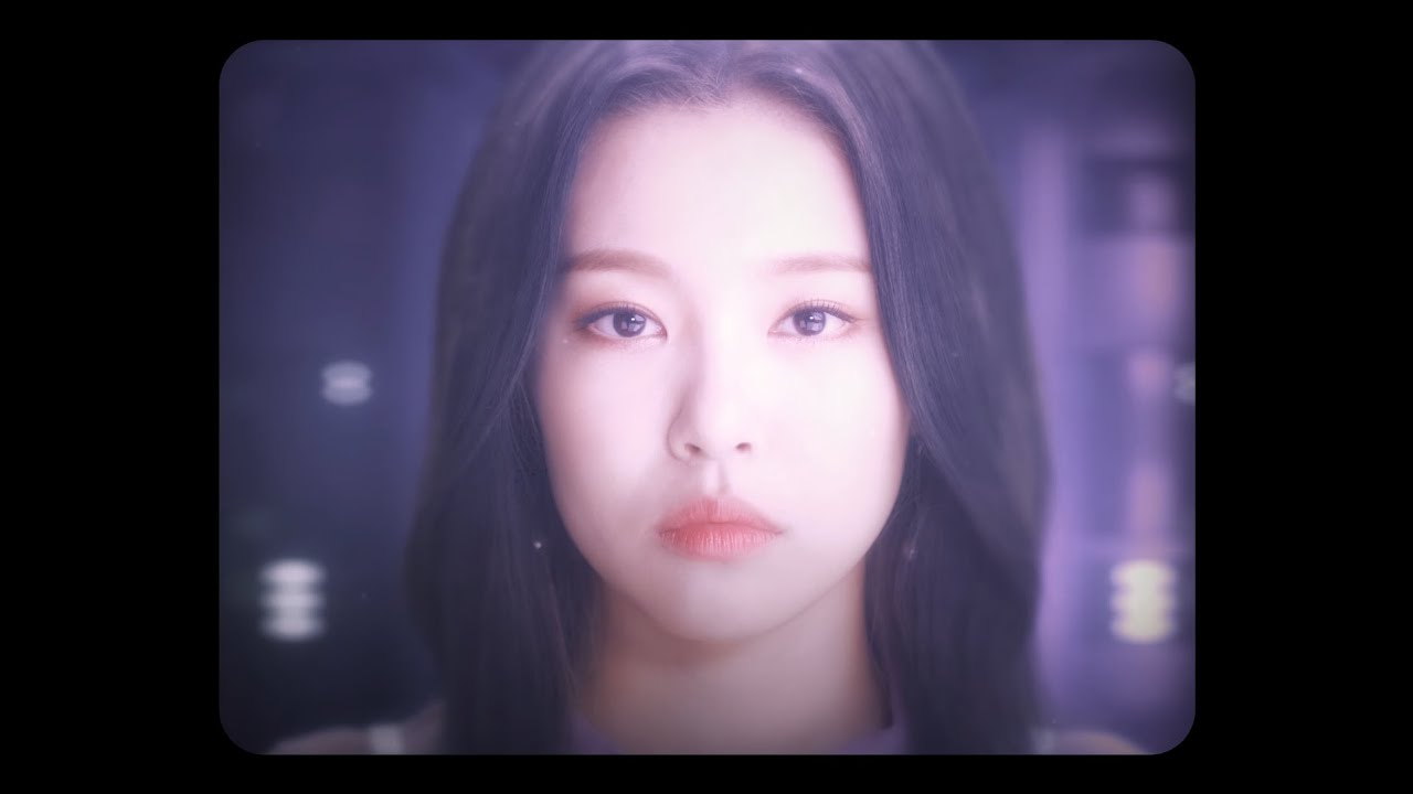 msftz(미스피츠) '2080' Official MV Teaser - YouTube
