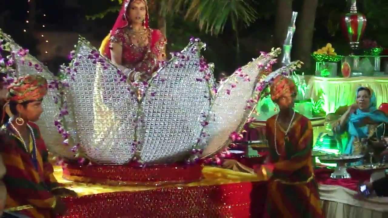 Delhi Wedding Theme Forever Wedding Planner 9999299340
