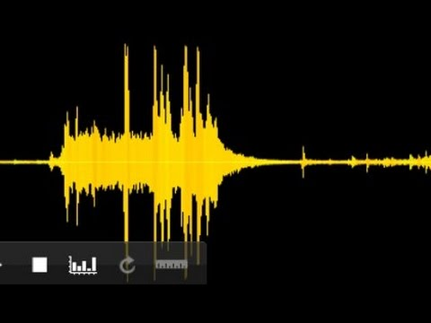 download-free-sound-effects-–-top-5-sites