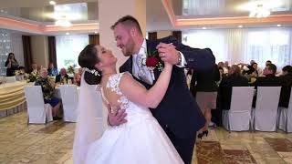 Svadobný videoklip Lucia a Jozef