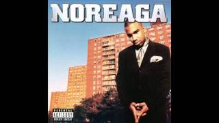 First Day Home, NOREAGA, prod. by SPK