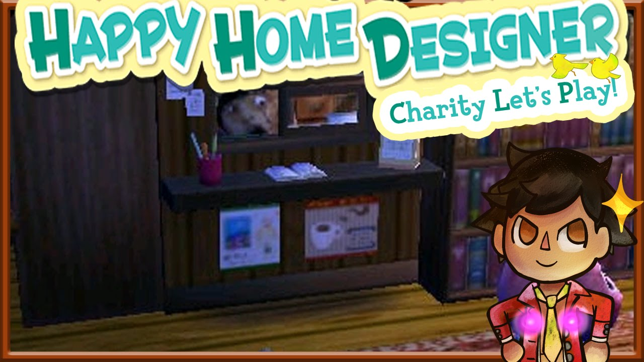 Super Scary Creepy Hotel Animal Crossing Happy Home Designer Youtube