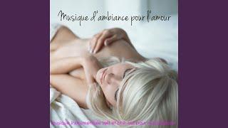 Massage room (Weekend romantique)