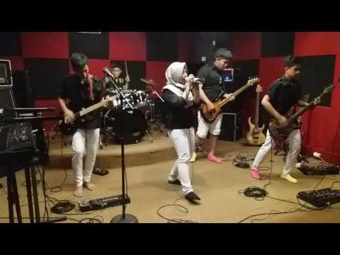 Penampilan Lomba Band FOURTFEST'16 #7 Mp3