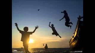 Mad Manoush - Summernight
