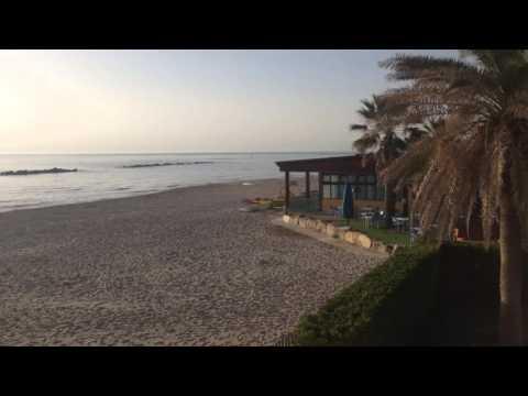 Beach villa in Italy Abruzzo Martinsicuro for sale