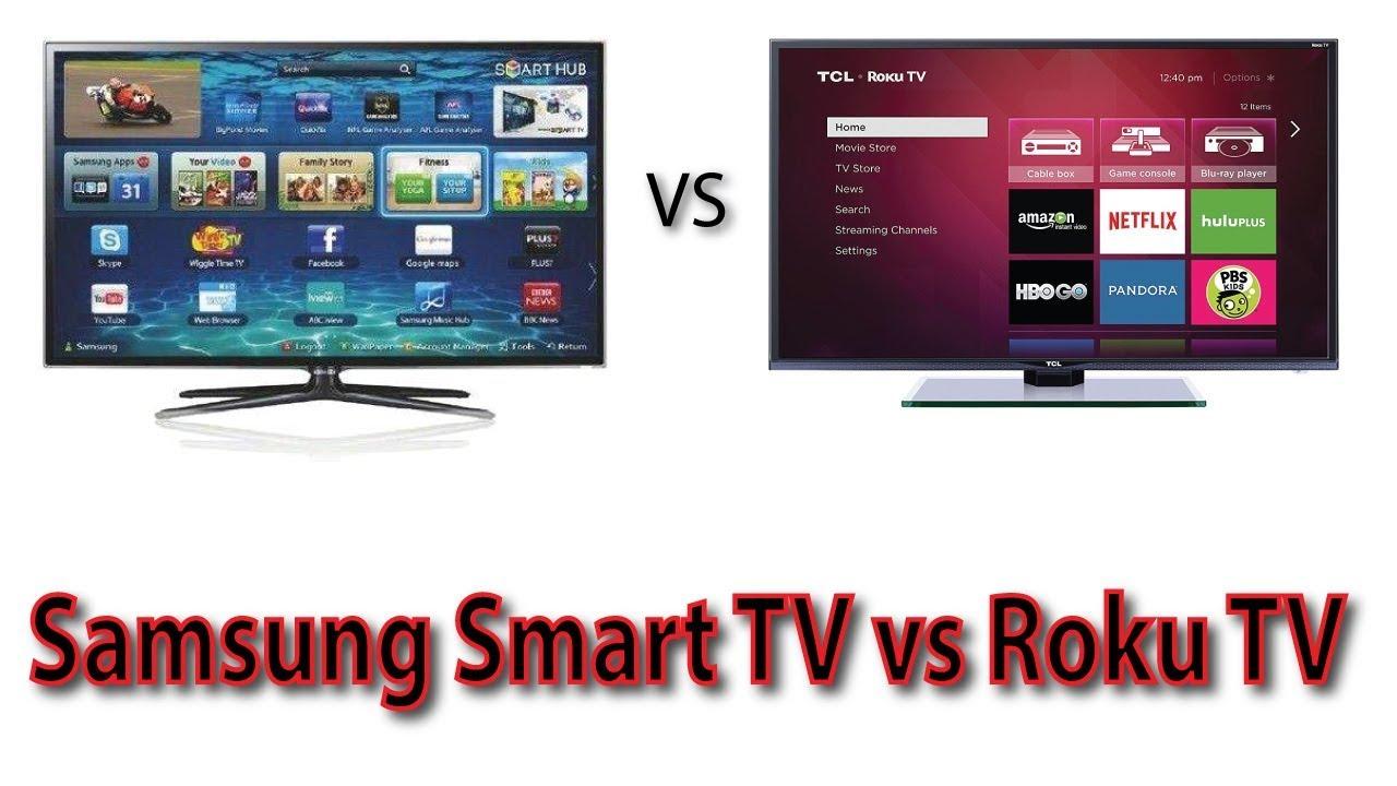 Tv Now Auf Samsung Smart Tv