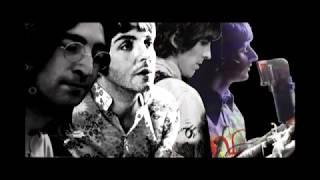 Video Beatles Cirque download MP3, 3GP, MP4, WEBM, AVI, FLV Juli 2018