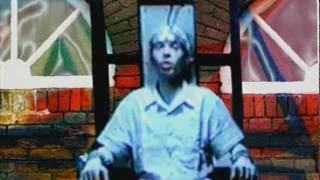Смотреть клип Найк Борзов - Лошадка / Remix