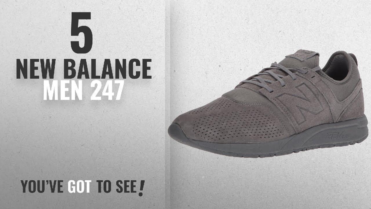 new balance 247v1