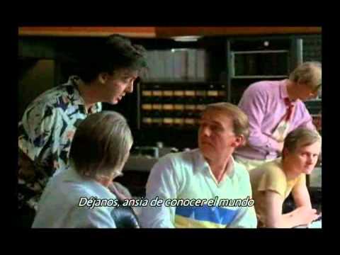 Paul McCartney Give my regards to broad street subtitulado en español parte 2 de 7