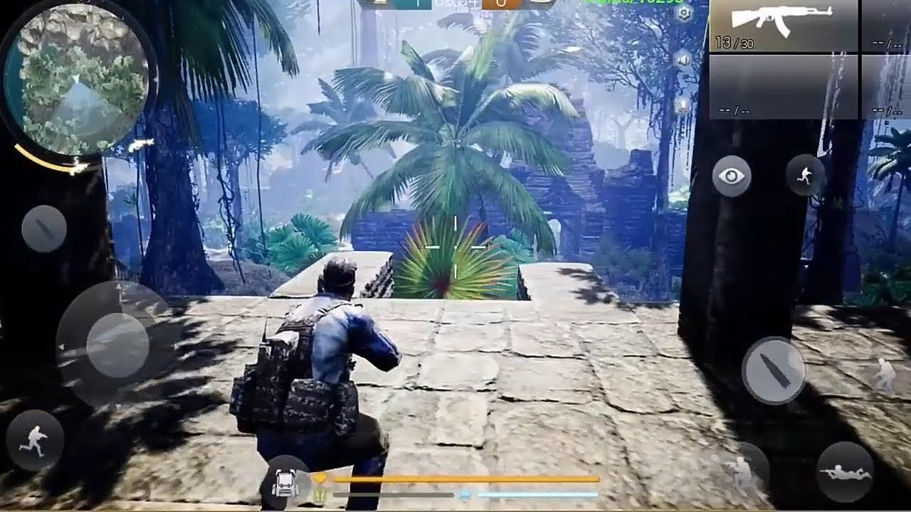 Image result for stealth tracking game