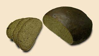 Хлеб духмяный (Беларусь)