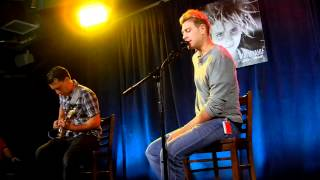 Matisyahu One Day / Aish Tamid / Lord Raise Me Up live performance YouTube Videos