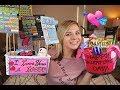 DIY VALENTINES DAY GIFTS THAT HE WILL LOVE! 💘 (Him And Her Gift Ideas) // SoCassie