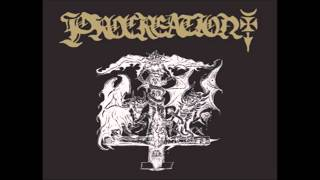 Procreation - After Life