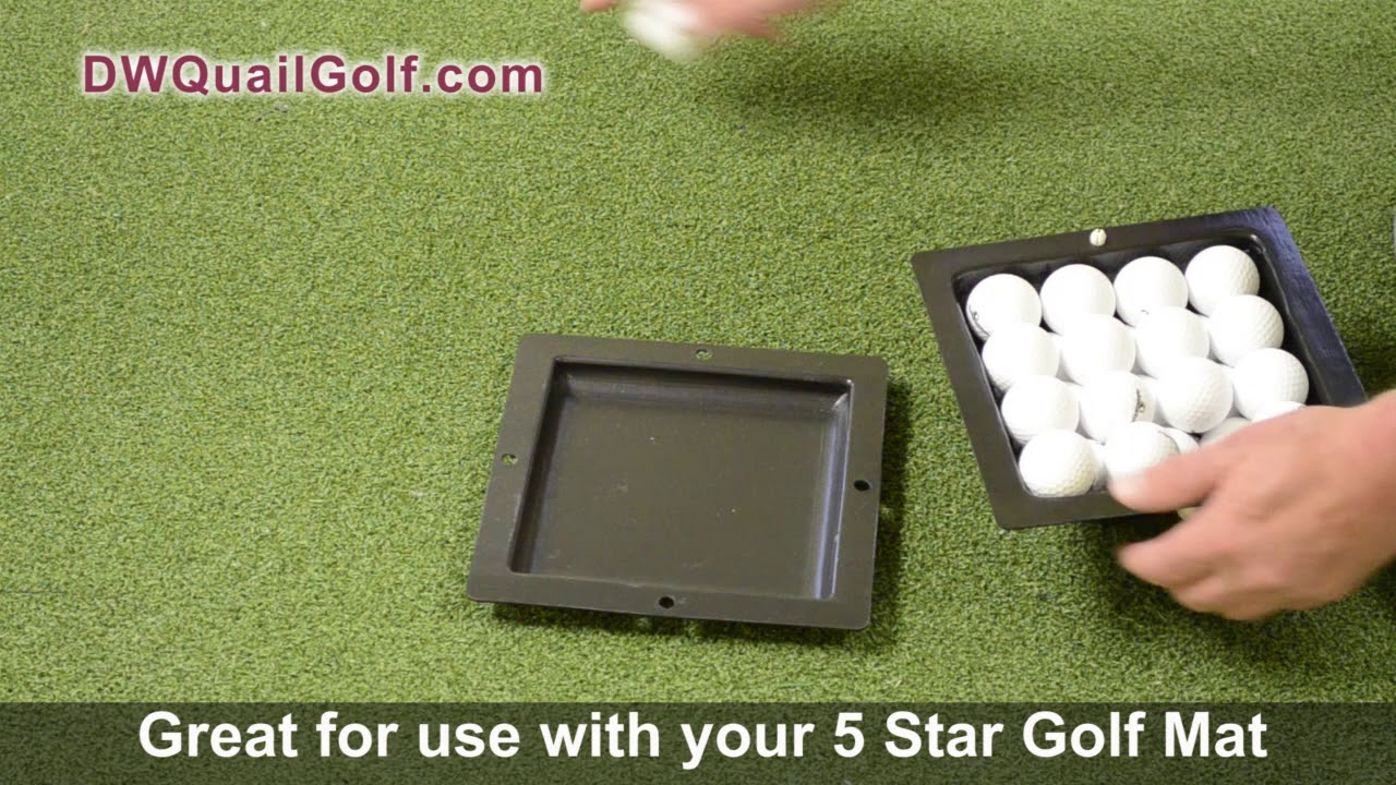 in golfball weigh durapro size pin and mats golftips a grams much ball pounds does mat tips how pinterest golf