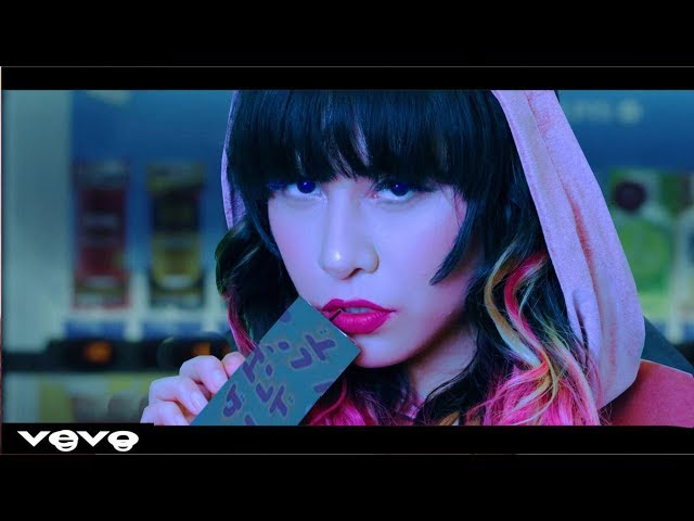 Taylor Swift – End game | Traducida al ESPAÑOL (cover/parodia)