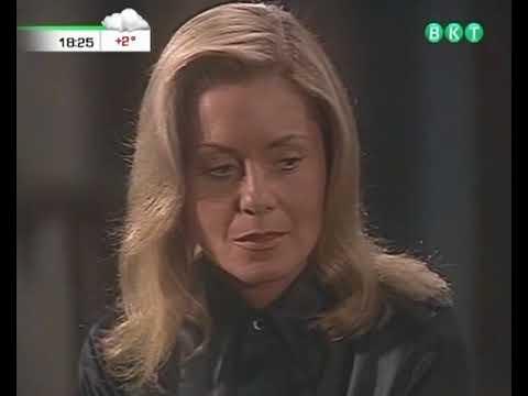 Семейные узы (22 серия) (2000) сериал