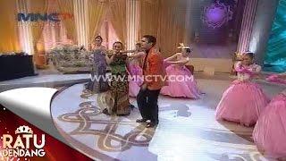 "julia Perez "" Lonely "" - Ratu Dendang (11/11)"