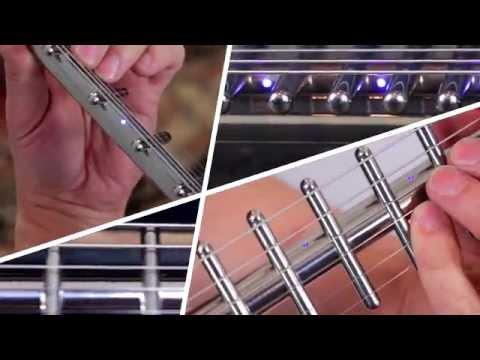Yamaha Ll Review Ultimate Guitar