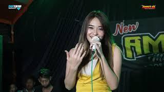 Difarina Indra - Bersabarlah - New Amelia Music