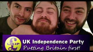 Right Click - BBC Radio 4 Documentary on Sargon of Akkad & IDW