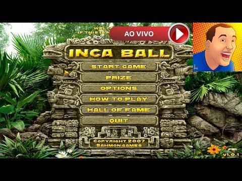 Jogo de PUZZLE VICIANTE - PC |  Inca-Ball