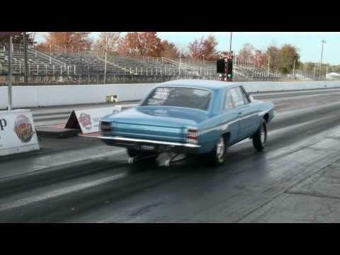 Dart swinger racing maryland 70