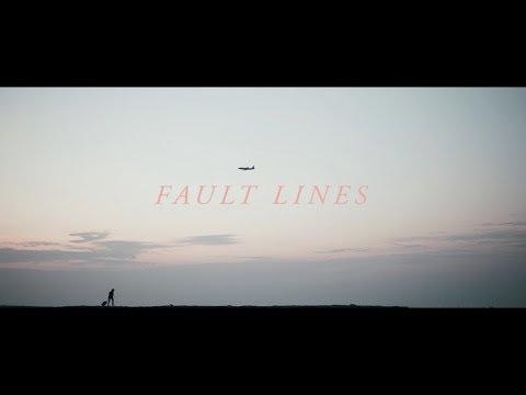 Fault Lines - Theodora