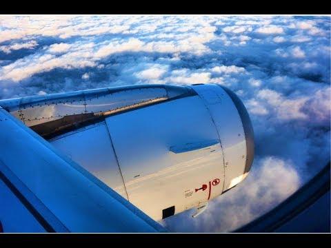 CHC to AKL | Christchurch to Auckland | Air New Zealand