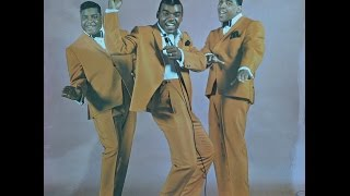 "HD#309.TheIsleyBrothers1966-""A Weakspot In My Heart"""