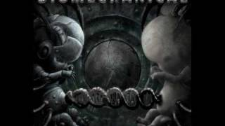Awesome Metal Tracks - DNA Metastasis