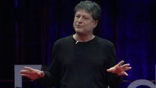 Ingreso básico universal. ¿Por qué ahora? | Eduardo Levy Yeyati | TEDxRíodelaPlata