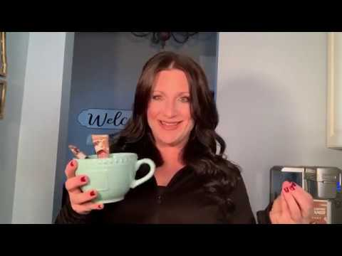 keto-coffee-|-keto-creamer-|-lose-weight-fast-|-hempworx-product-review