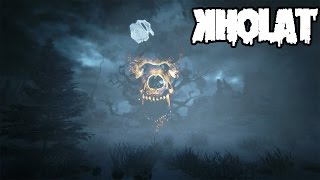 Kholat | True Ending (All notes found) | THE TRUTH IS A LIE