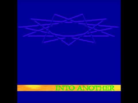 INTO ANOTHER S/T [full album]