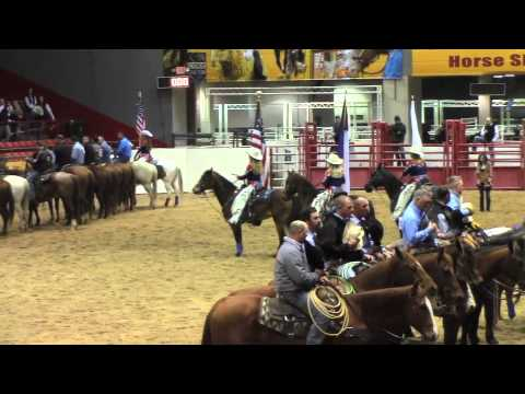 Celebrity Liam Stone Candid Travels Texas Houston Livestock  and Rodeo