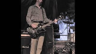 "Download Novoselic Krist = Sweet 75  -  1997 - ( Full Album) Ex ""Nirvana"""