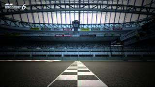 Gran Turismo 6: Volkswagen Kübelwagen Typ 84