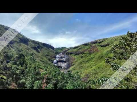 Amazing places to visit in and around Idukki